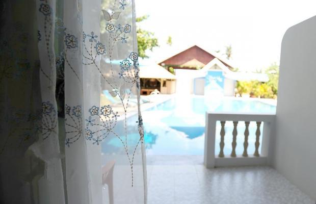 фото отеля Virgin Island Resort & Spa изображение №41