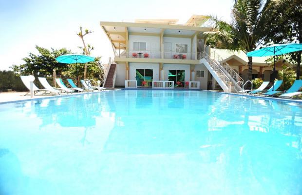 фото отеля Virgin Island Resort & Spa изображение №25