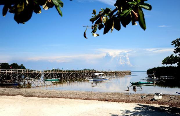 фото Virgin Island Resort & Spa изображение №22