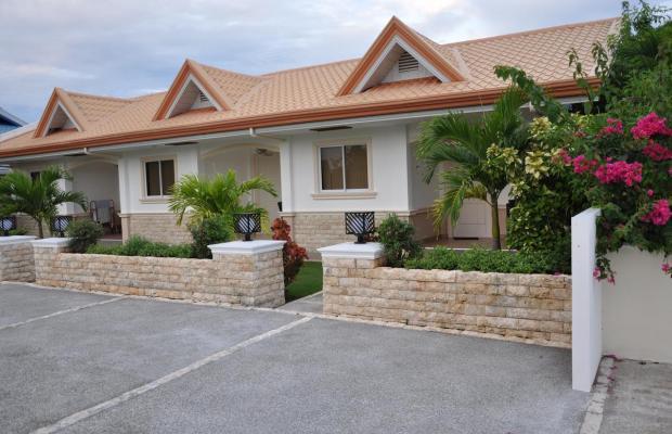 фото отеля Olivia Resort Homes изображение №41