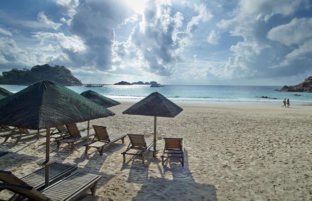 фото отеля Laguna Redang Island Resort изображение №21