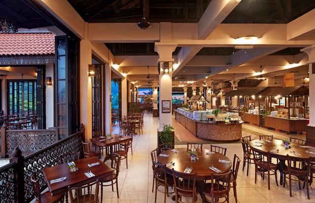 фото Laguna Redang Island Resort изображение №18