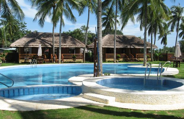 фотографии Dream Native Resort изображение №28