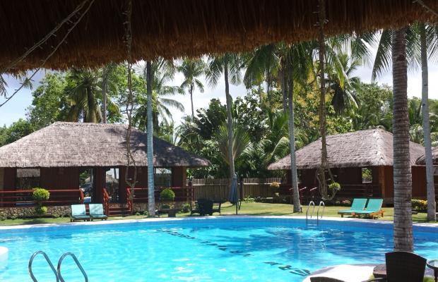 фото Dream Native Resort изображение №18