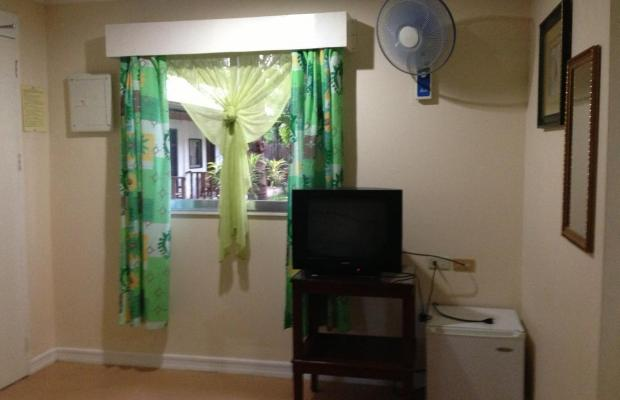 фото отеля Paragayo Resort изображение №33