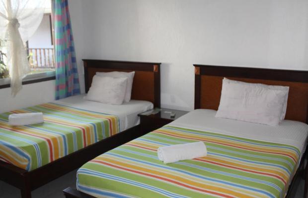 фото отеля Paragayo Resort изображение №25