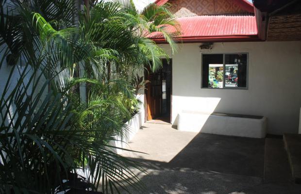 фото отеля Paragayo Resort изображение №9