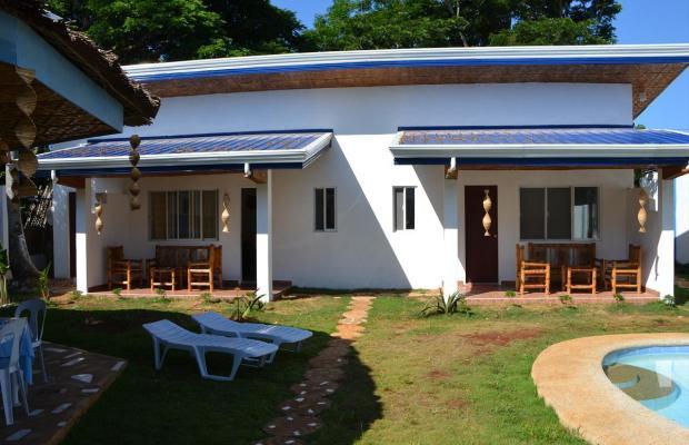 фото Acacia Sunset Village Inn изображение №26