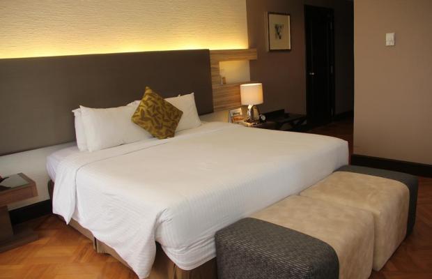фото Thistle Port Dickson Resort изображение №18