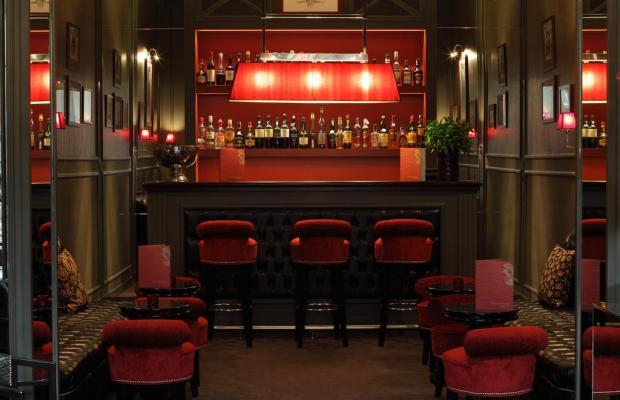 фото отеля Grande Hotel Do Porto изображение №13