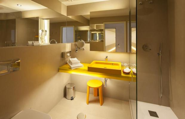 фото отеля Best Western Hotel Inca изображение №13