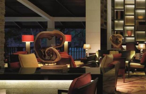 фото Shangri-La's Rasa Ria Resort & Spa изображение №38