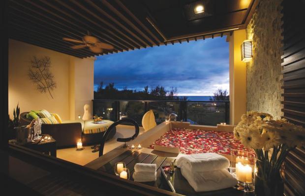 фотографии Shangri-La's Rasa Ria Resort & Spa изображение №24