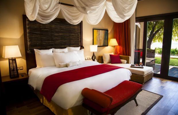 фото отеля The H Resort Beau Vallon Beach изображение №57