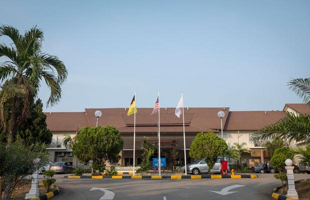 фото Seri Malaysia Port Dickson изображение №10