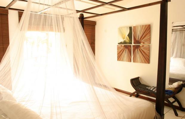 фото Thalassa Residence изображение №14