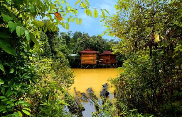 фотографии отеля Borneo Tropical Rainforest изображение №15