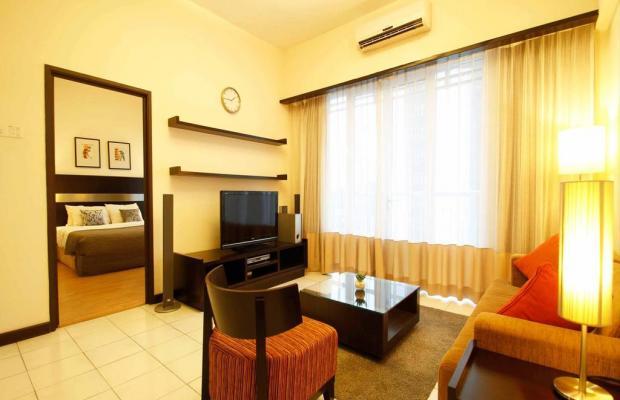 фотографии Seri Bukit Ceylon изображение №24