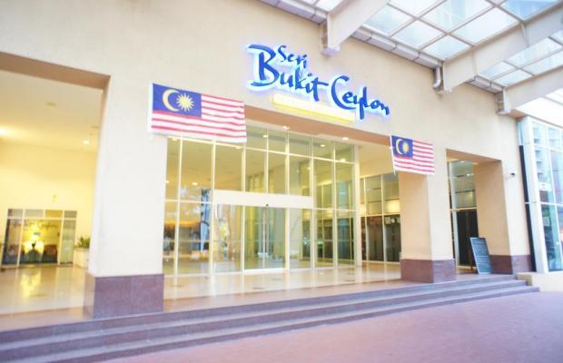 фото Seri Bukit Ceylon изображение №6