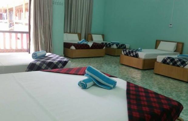 фото Babura Seaview Resort изображение №10