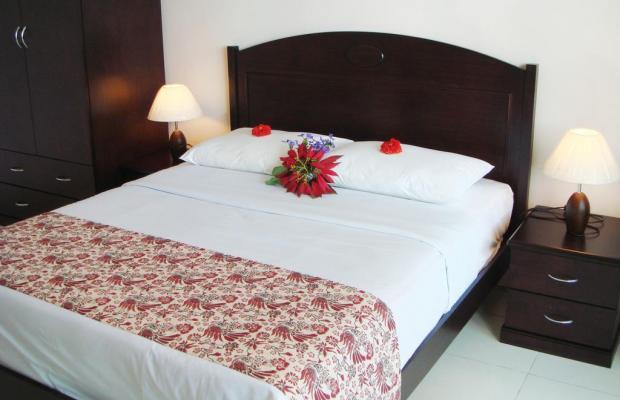 фотографии Celyn Resort Kinabalu изображение №28