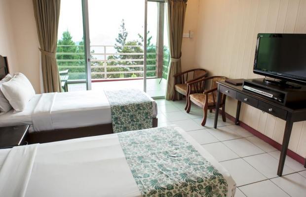 фотографии отеля Celyn Resort Kinabalu изображение №15