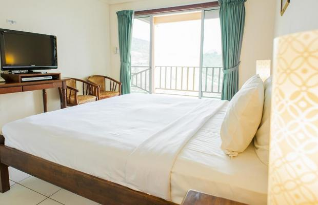 фото Celyn Resort Kinabalu изображение №10