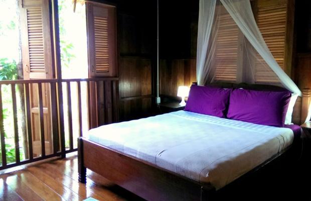 фото отеля Bagus Place Retreat изображение №29