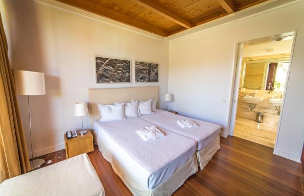 фото Hotel Porto Santo & Spa изображение №14