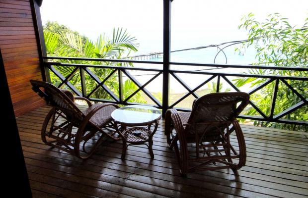 фото отеля Minang Cove изображение №29