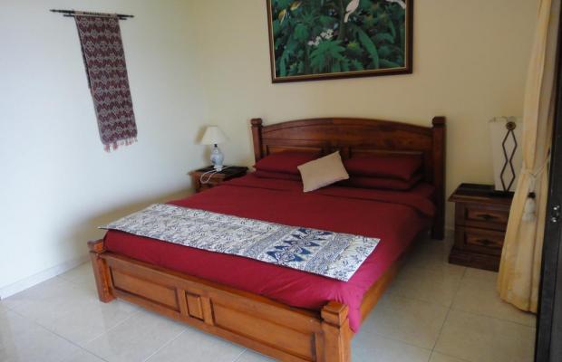 фотографии Minang Cove изображение №28