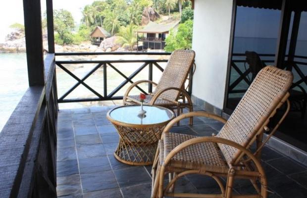 фотографии Minang Cove изображение №16