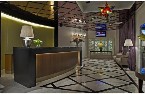 фото StarPoints Kuala Lumpur изображение №2