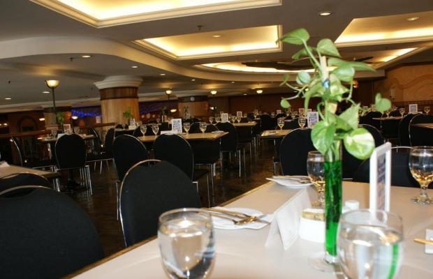 фото отеля Summit Subang USJ изображение №17