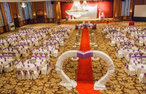 фото отеля Summit Subang USJ изображение №9