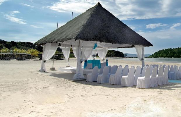 фотографии Berjaya Langkawi Beach & SPA Resort изображение №20