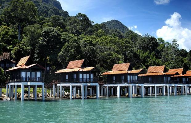 фото Berjaya Langkawi Beach & SPA Resort изображение №18