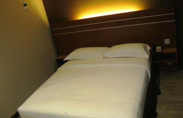 фотографии Best Star Resort изображение №12