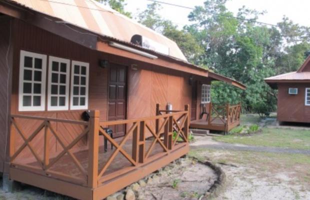 фото отеля Tioman Paya Resort изображение №17