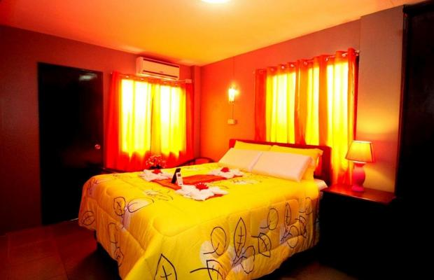 фото отеля Hotel Europa изображение №25