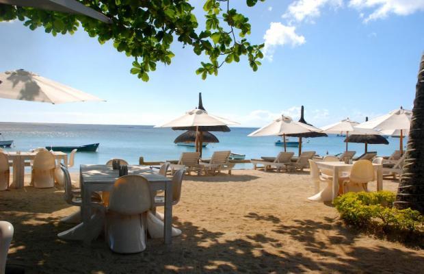 фото Evaco Holiday Resorts изображение №58