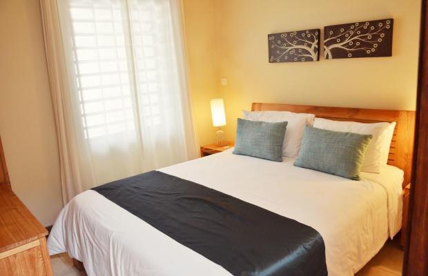 фотографии Evaco Holiday Resorts изображение №8