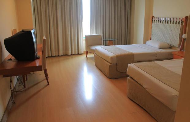фото отеля J.A. Residence Hotel (ех. Compact; Mercure Ace Hotel) изображение №13