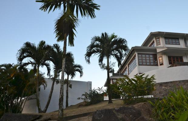 фото отеля Copolia Lodge изображение №57