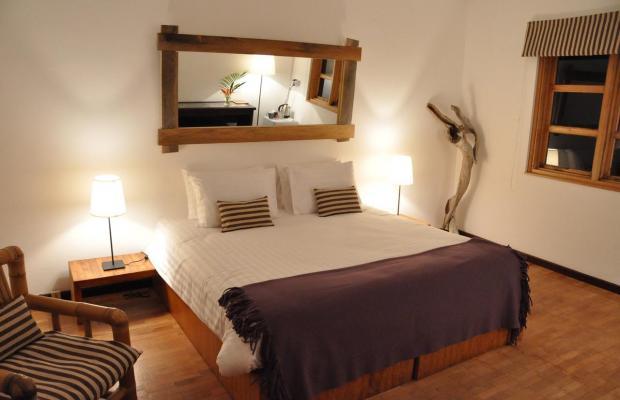 фото Copolia Lodge изображение №54