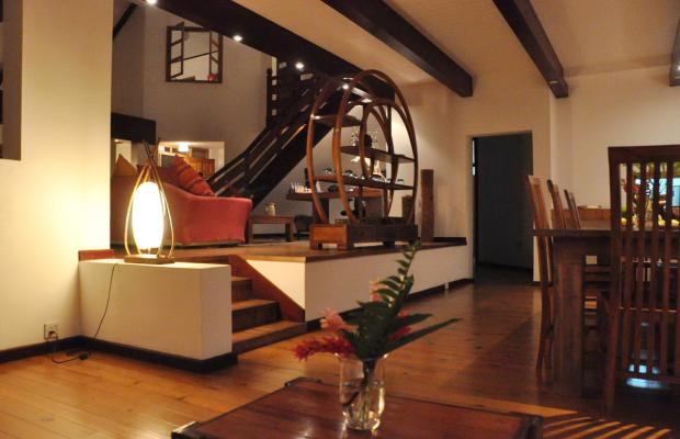 фотографии Copolia Lodge изображение №44