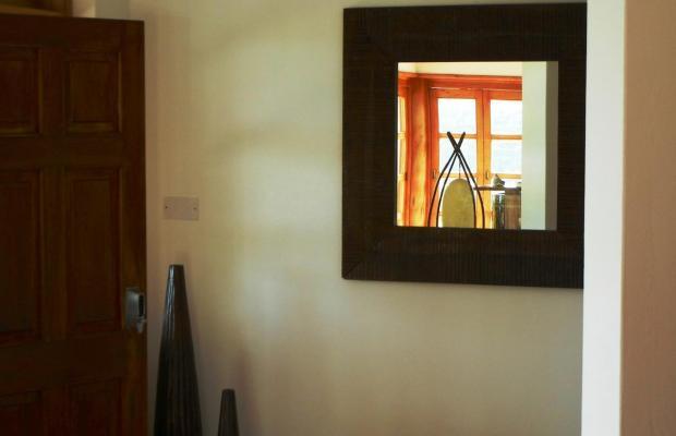 фотографии отеля Copolia Lodge изображение №43