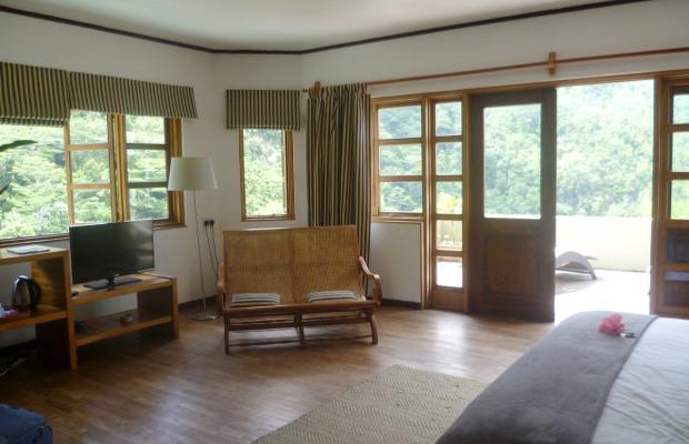 фотографии Copolia Lodge изображение №20