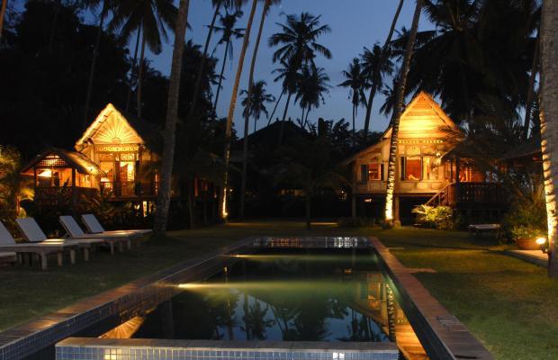 фотографии Bon Ton Resort изображение №32