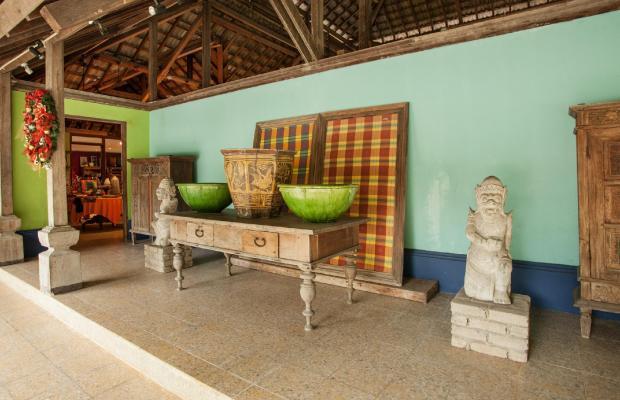 фото отеля Bon Ton Resort изображение №5